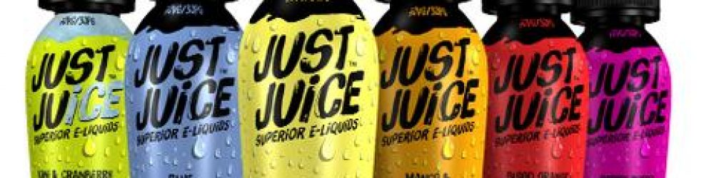 just-juice-eliquid-uk-legion-of-vapers
